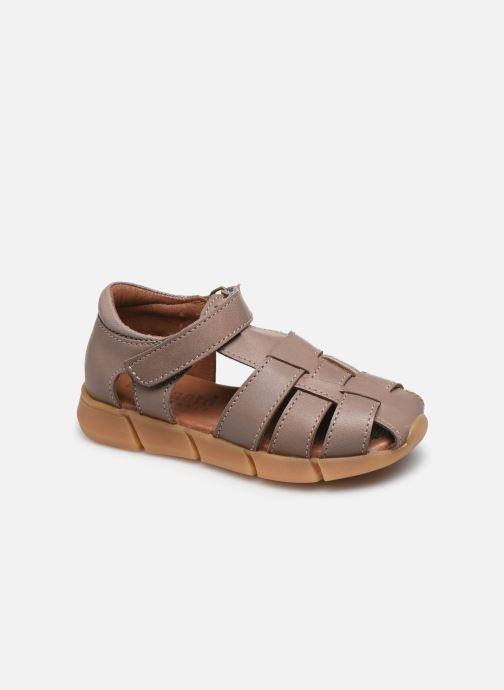 Sandali e scarpe aperte Bisgaard Celius Beige vedi dettaglio/paio