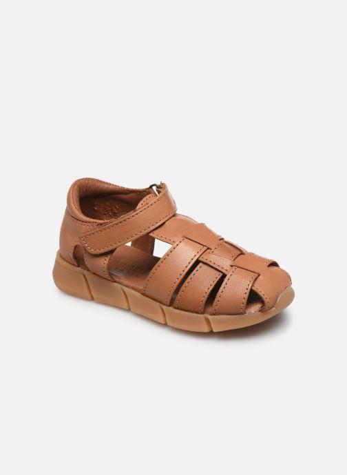 Sandali e scarpe aperte Bambino Celius