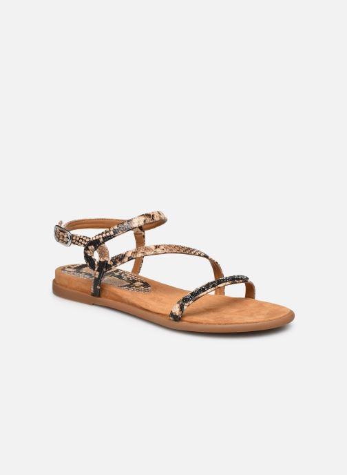 Sandaler Kvinder CLARIS