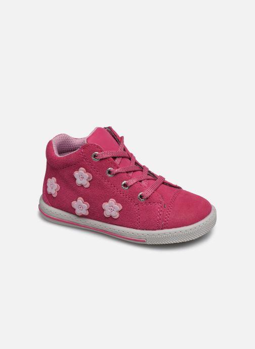 Bottines et boots Enfant Beba