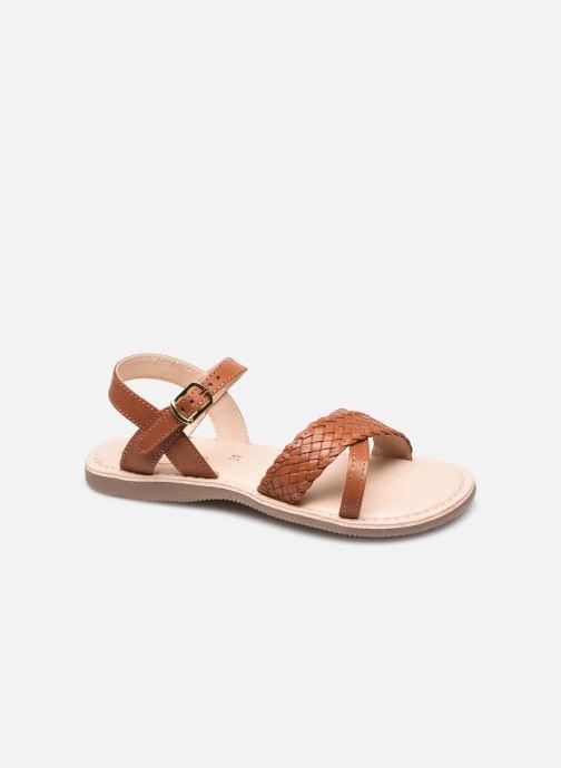 Sandalen Kinder Liane
