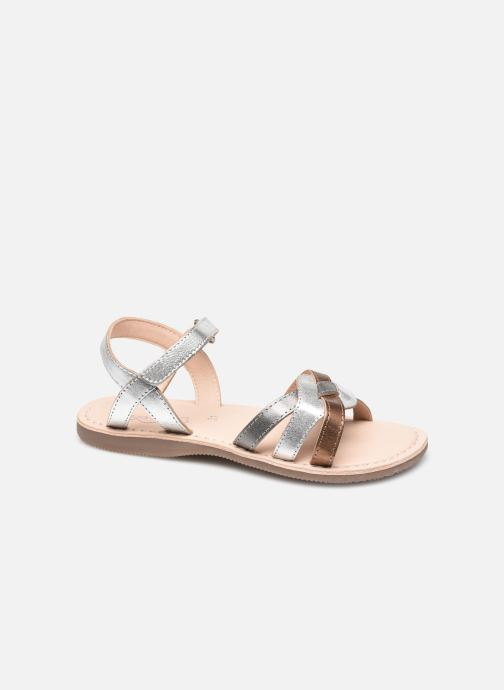Sandales et nu-pieds Enfant Light