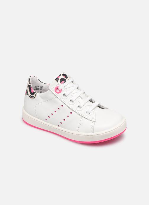 Sneakers Kinderen Laurene