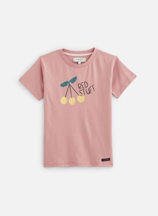 Vêtements Accessoires Cherry T-shirt