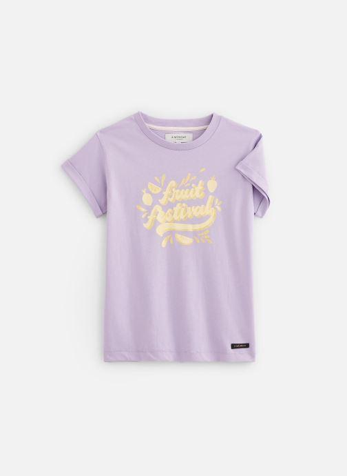 T-shirt - Festival T-shirt