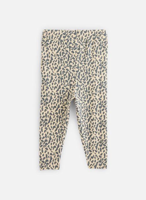 Vêtements A Monday In Copenhagen  Fleur Pants Multicolore vue bas / vue portée sac