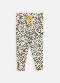 Pantalon Casual - Fleur Pants