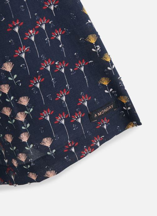 A Monday In Copenhagen Jupe midi - Fabiana Skirt (Bleu) - Vêtements chez Sarenza (414132) n4I57 - Cliquez sur l'image pour la fermer