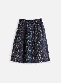 Vêtements Accessoires Fabiana Skirt