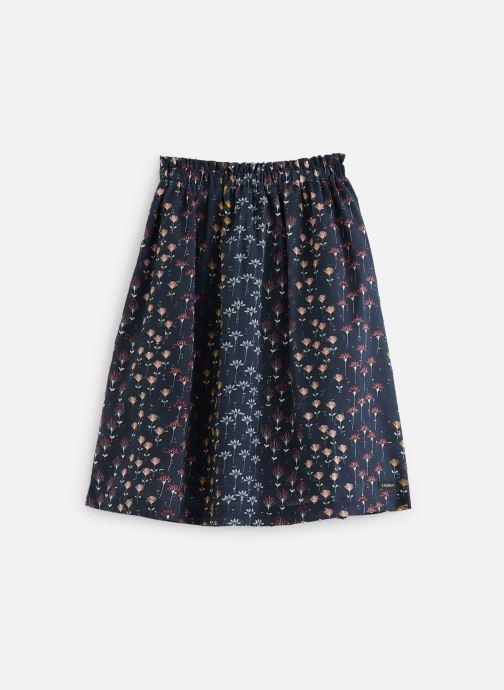 Vêtements A Monday In Copenhagen  Fabiana Skirt Bleu vue détail/paire