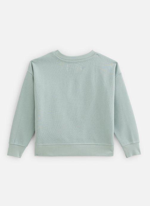 A Monday In Copenhagen Ziggy Blouse (Vert) - Vêtements chez Sarenza (414133) qJWoG - Cliquez sur l'image pour la fermer