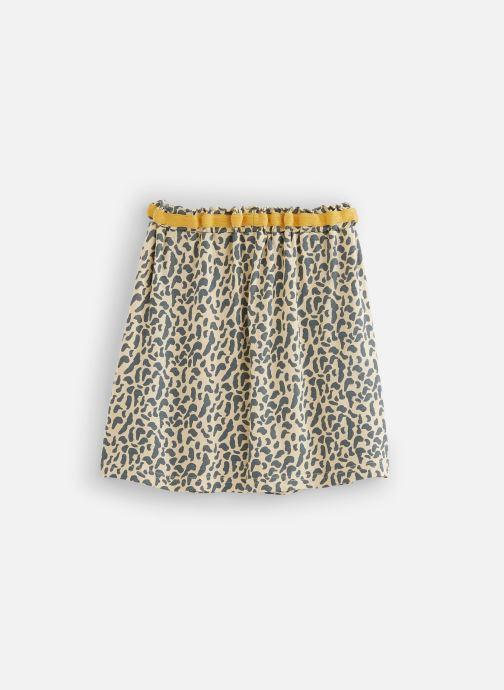 Vêtements A Monday In Copenhagen  Barbara Skirt Multicolore vue bas / vue portée sac
