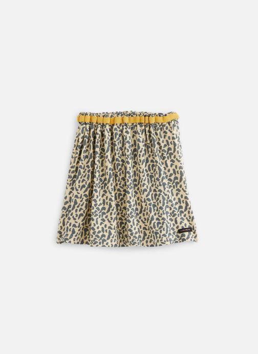 Vêtements A Monday In Copenhagen  Barbara Skirt Multicolore vue détail/paire