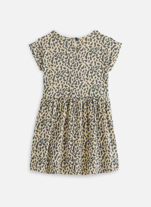 A Monday In Copenhagen Robe mini - Coco Dress (Multicolore) - Vêtements chez Sarenza (414138) DBCRl