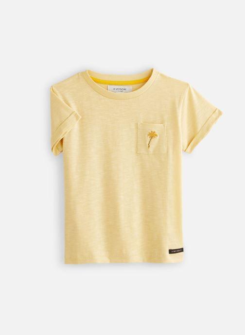T-shirt - Palmtree T-shirt