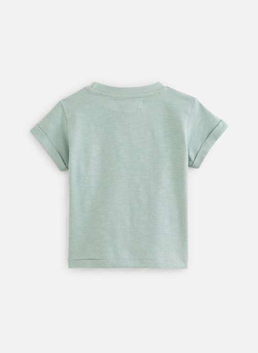 A Monday In Copenhagen T-shirt - Palmtree T-shirt (Vert) - Vêtements chez Sarenza (414140) NE7Vm - Cliquez sur l'image pour la fermer