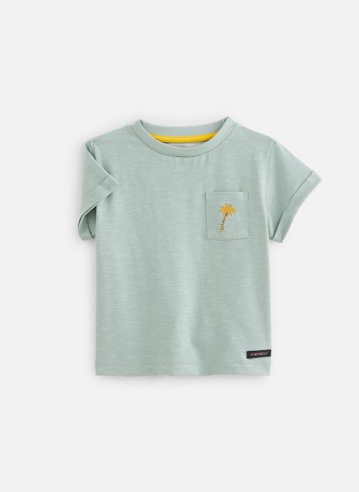 Kleding Accessoires Palmtree T-shirt