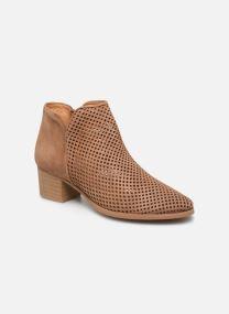 Bottines et boots Femme Arletio