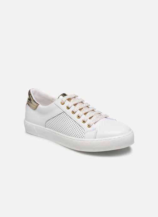 Sneakers Dames Alesio