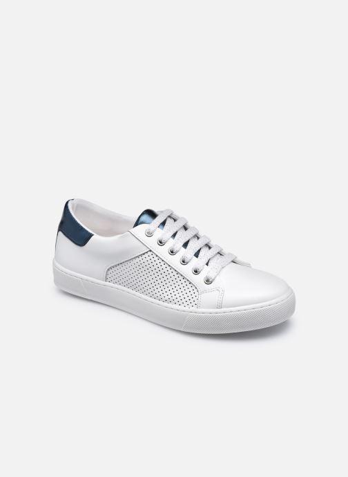 Sneaker Damen Alesio