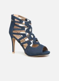 Pumps Dames Regina