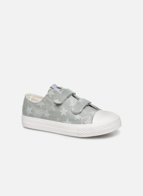 Sneakers Børn Rosy