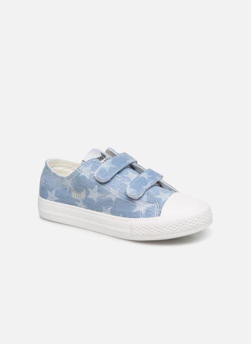 Sneaker Kinder Rosy
