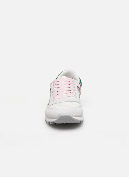 Sneakers Kaporal Tallulah Wit model