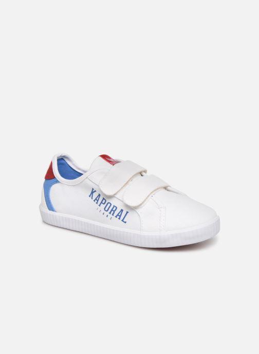 Sneakers Kinderen Kavid E