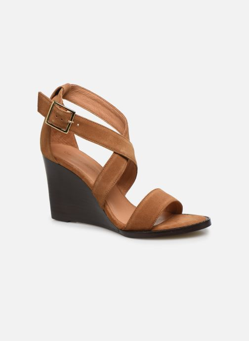 Sandali e scarpe aperte Donna Tarpina