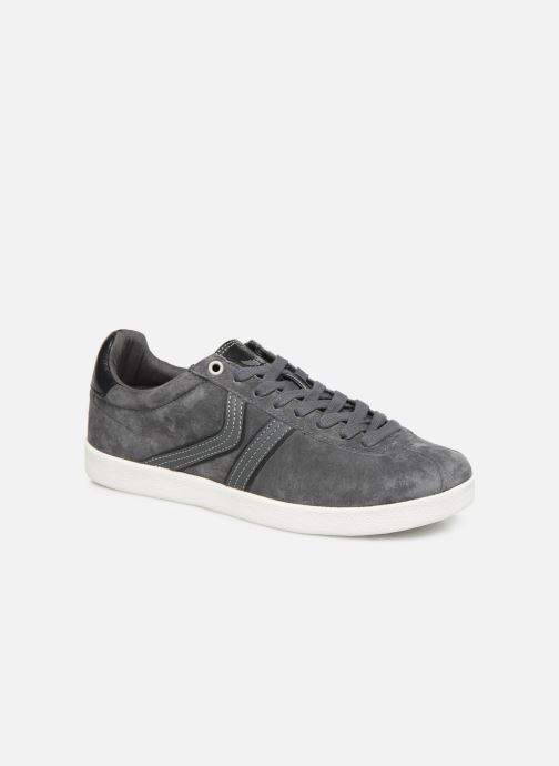 Sneakers Kaporal Kanior F Grigio vedi dettaglio/paio