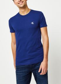 CK Essential Slim Tee
