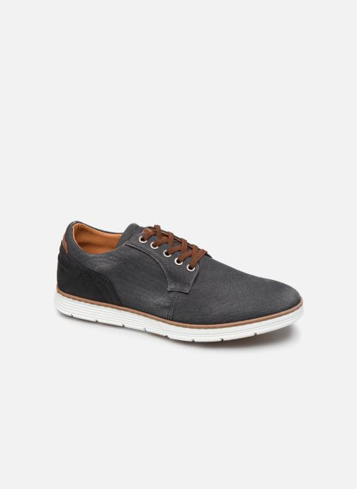 Sneakers Uomo 628K20582AT059SUSZ