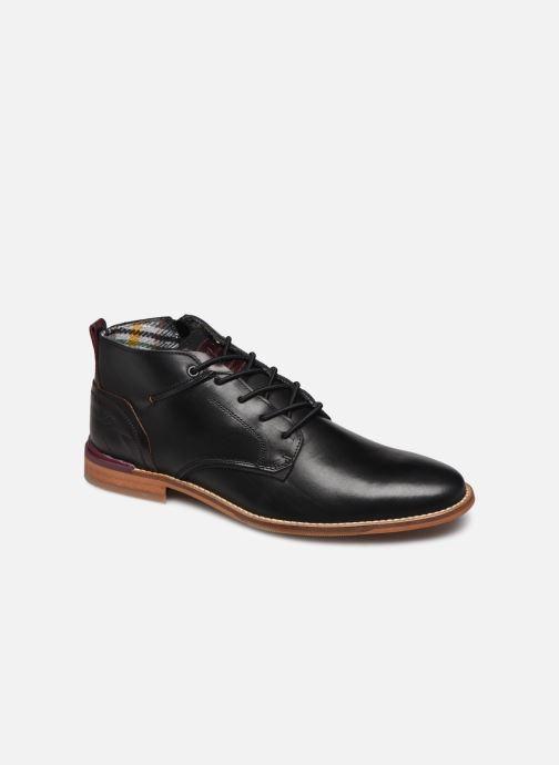 Bottines et boots Homme 751K56124BBKDBSUSZ