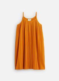 Vêtements Accessoires Robe Sybel