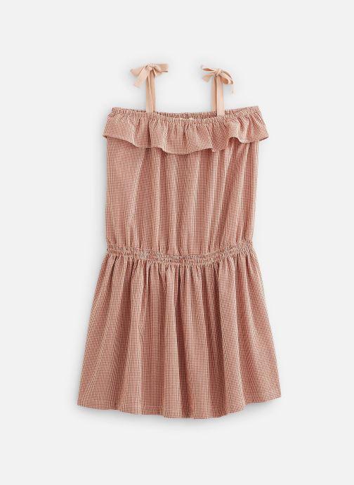 Vêtements Accessoires Robe Swann