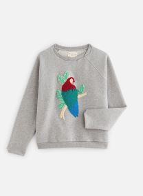 Sweatshirt Sofia