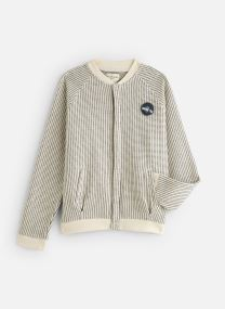 Sweatshirt Sheryl