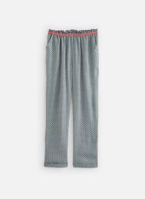 Vêtements Accessoires Pantalon Stelly