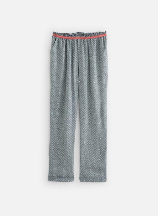 Vêtements Arsène et les Pipelettes Pantalon Stelly Gris vue détail/paire