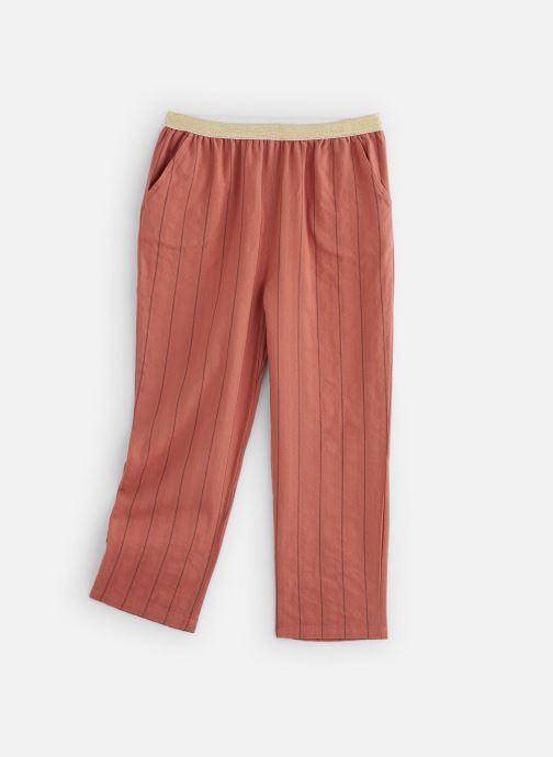Pantalon Shonda