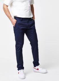 Pantalon chino - Tjm Scanton Dobby Chino Pant