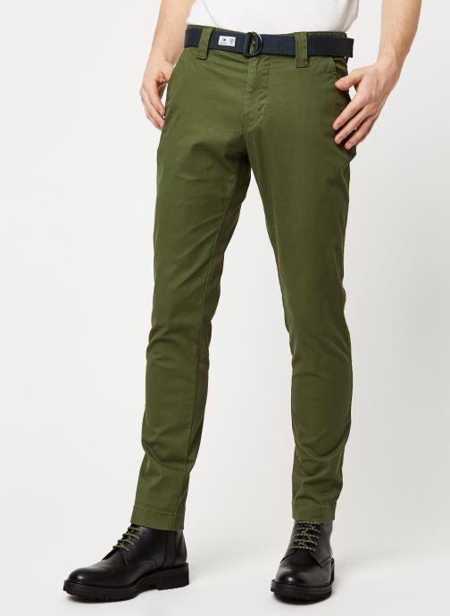 Vêtements Accessoires TJM Scanton Dobby Chino Pant