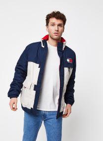 TJM Colorblock Jacket