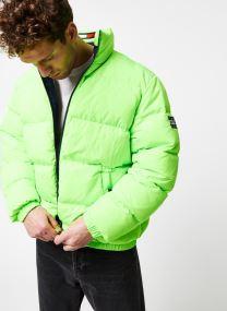 Vêtements Accessoires TJM Reversible Jacket