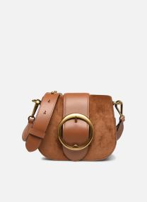 BELT SADDLE CROSSBODY M