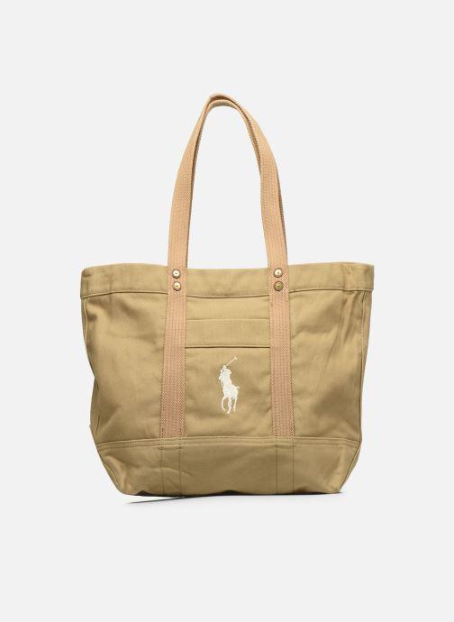 Bolsas de marca de hombre Hasta 50% Polo Ralph Lauren