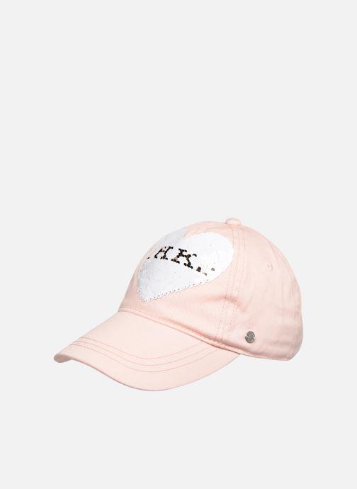 Cappellino Accessori Casquette XN90152