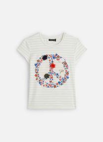 Tøj Accessories T-shirt MC XQ10172