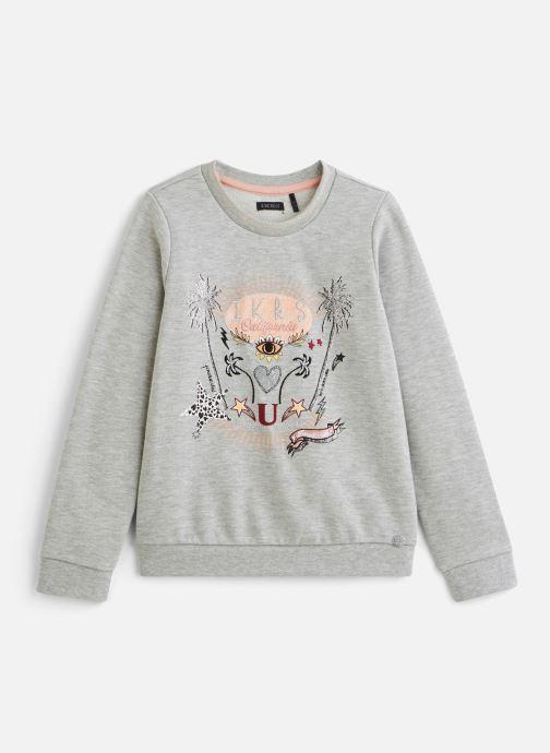 Vêtements Accessoires Sweatshirt XQ15022